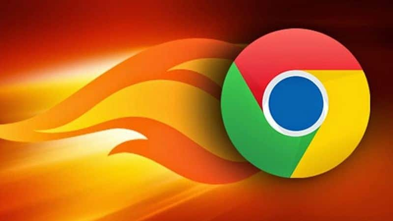 chrome economies donnees