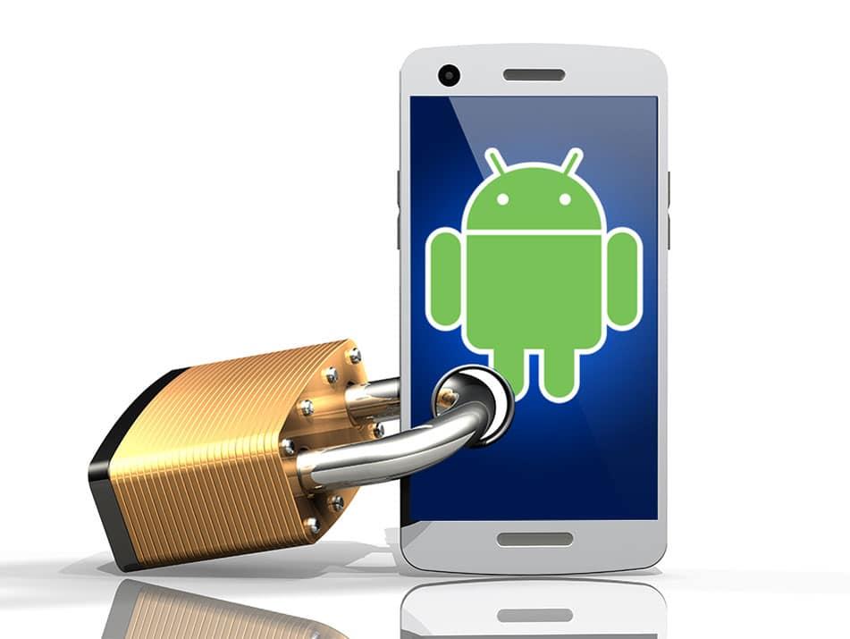 comparatif antivirus android 2015