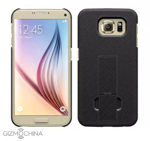 coque galaxy s7 plus