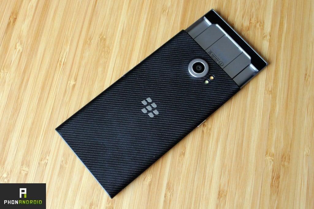 design-blackberry-priv