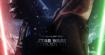 Facebook vous propose de mettre votre photo de profil aux couleurs de Star Wars