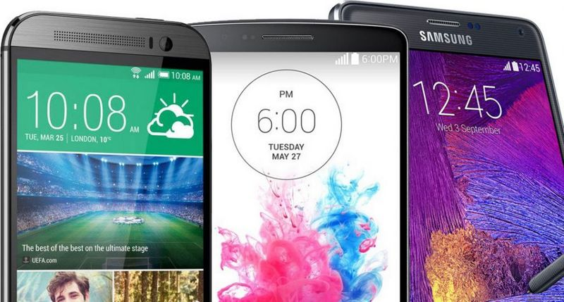 forums smartphones android