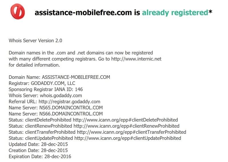 free-mobile-registre