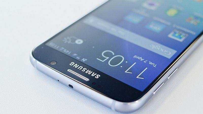 Galaxy S7 geekbench Snapdragon 820