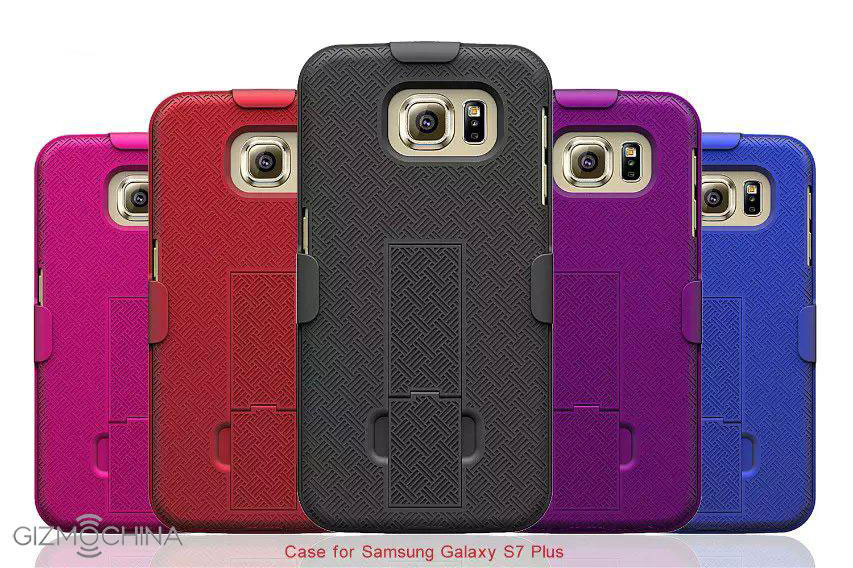galaxy s7 plus coque
