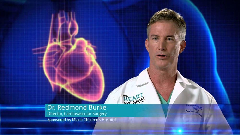 Un chirurgien cardiaque utilise le Google CardBoard pour sauver la vie d'une enfant
