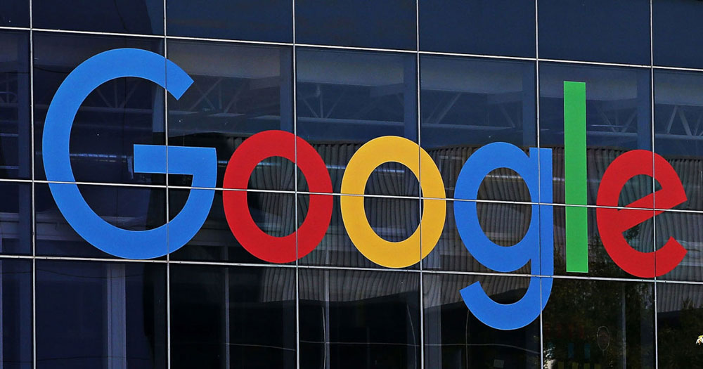 google mot de passe smartphone