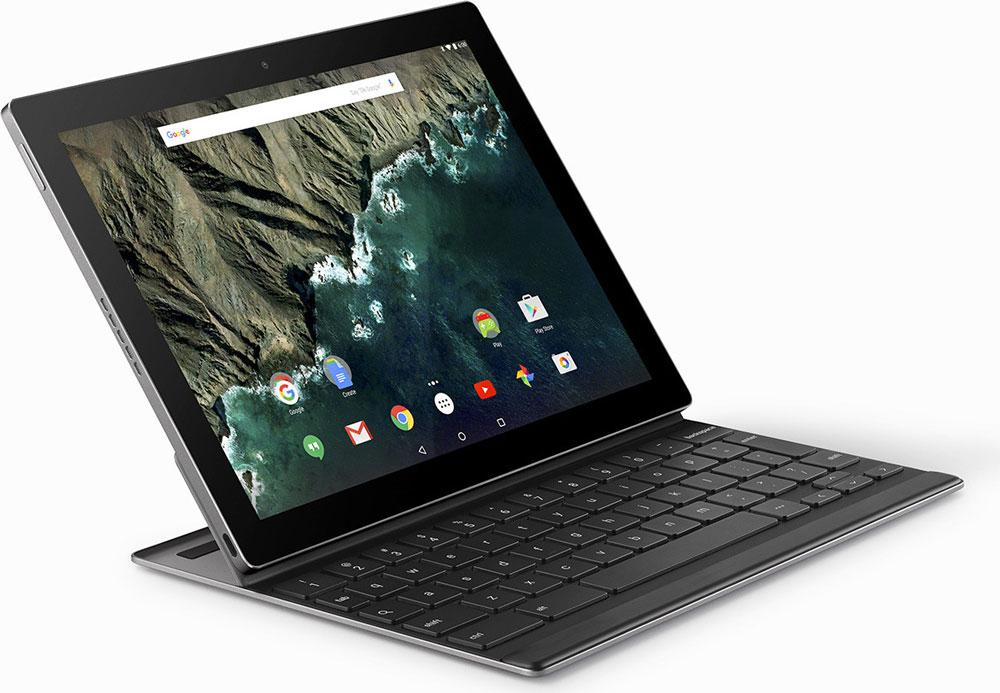 google pxel c disponible store