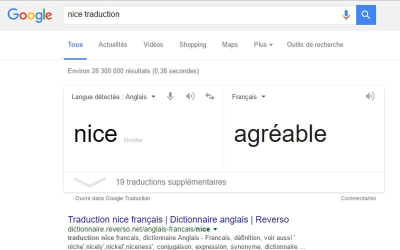 google-trad-astuces-01