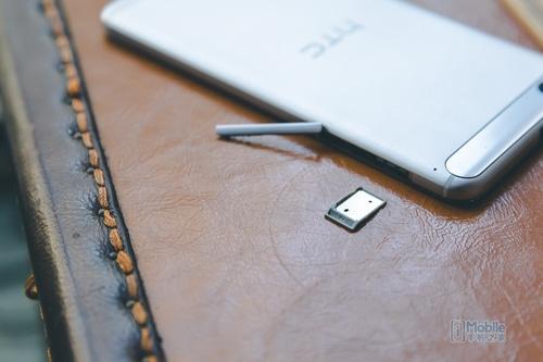 HTC One X9 sim
