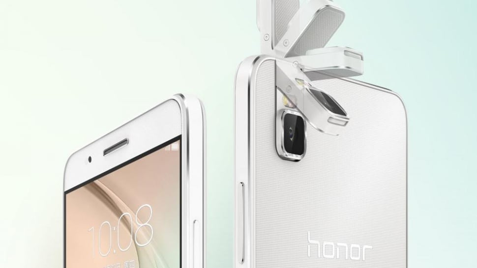 huawei honor 7i shotx