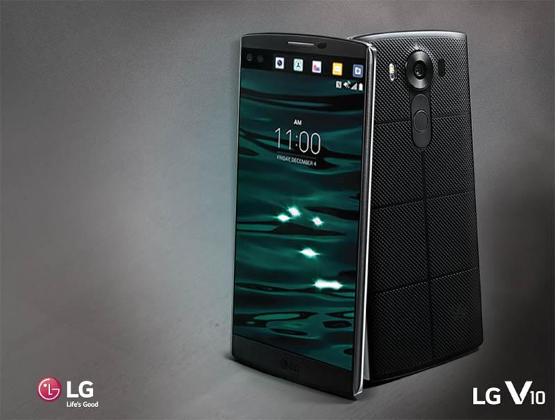 lg clashe appel coque batterie