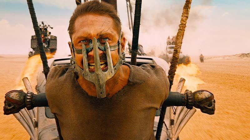 top films 2015 pirates