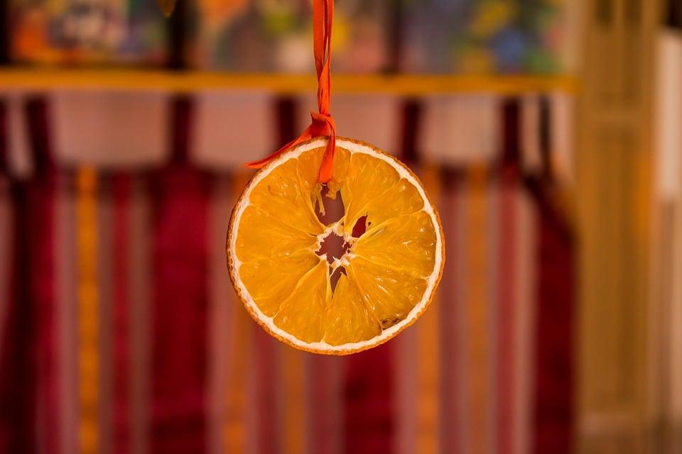 orange bouygues telecom mariage janvier 2016
