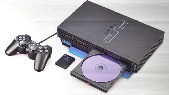 playstation 4 ps2 pas cd pas gratuit