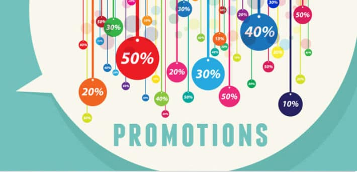 promotions reductions prix barres