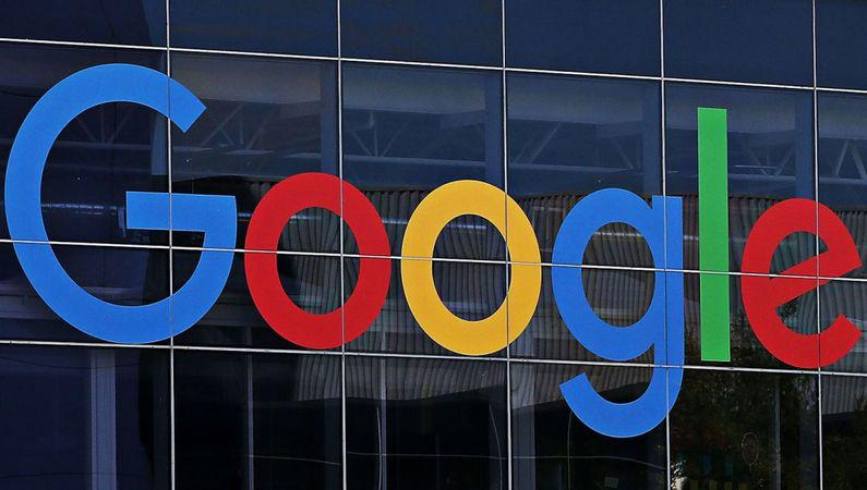 recherches google france 2015