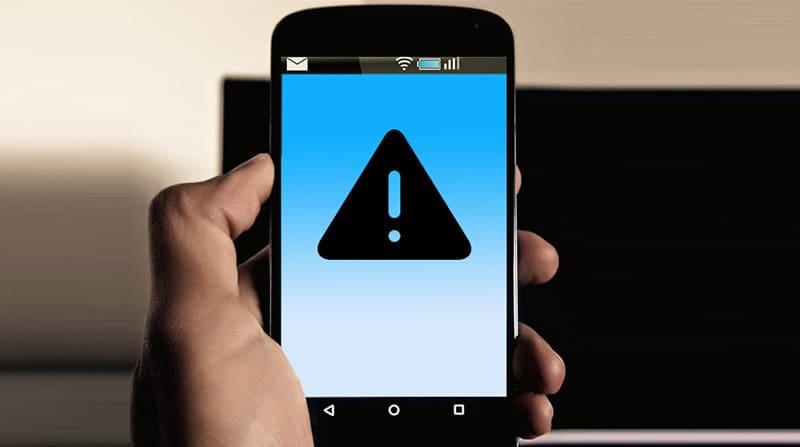 Android 7.0 Nougat : votre smartphone ne démarrera pas si vous avez un virus