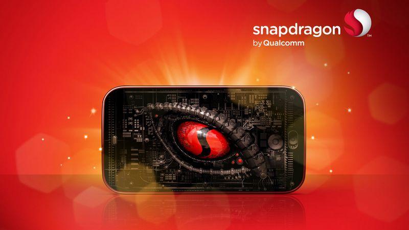 Snapdragon 650