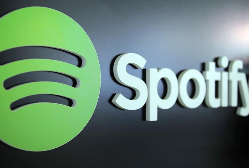 spotify plainte musicien 150 millions dollars