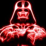 star wars technologies reelles