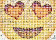 whatsapp planter 4000 emojis