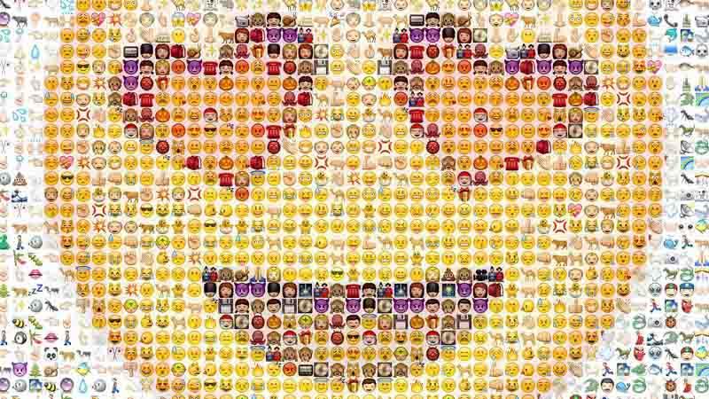 whatsapp planter 4000 smileys