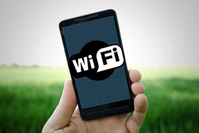 wifi public valls contre internet liberte