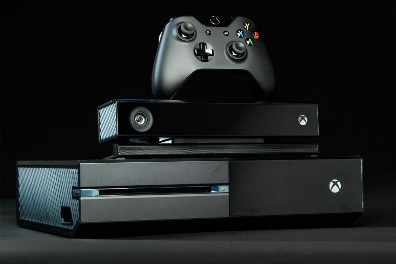 xbox one plus legere moins chere