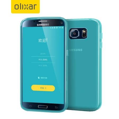 Galaxy-S7-coque-bleue
