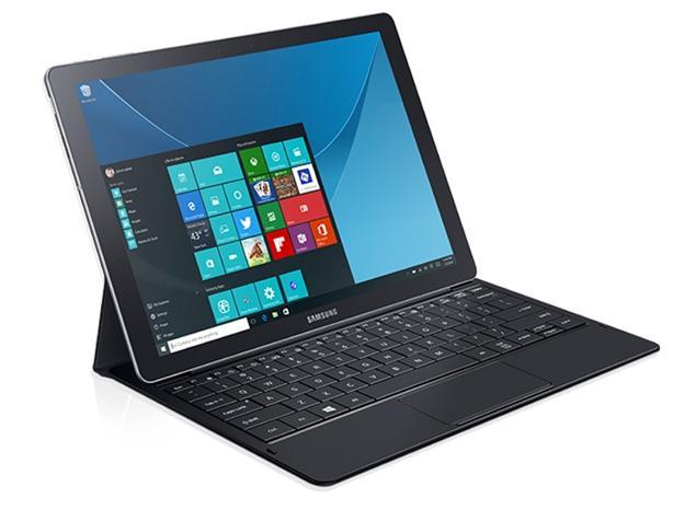 Galaxy-tab-pro-s