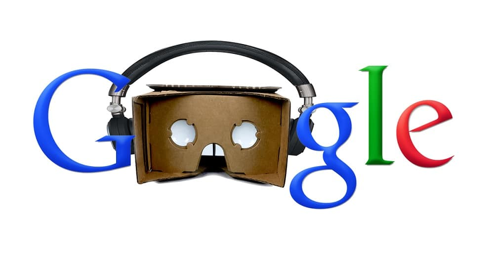 Google-Cardboard-Spacial-Audio