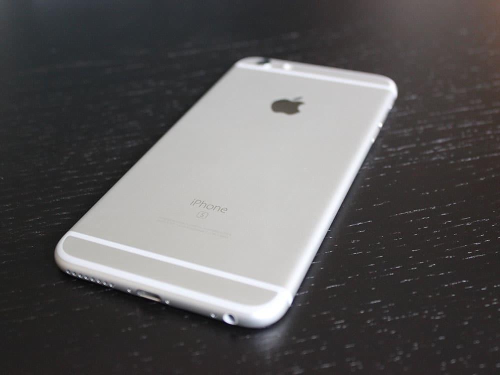 Iphone-5se-caracteristiques