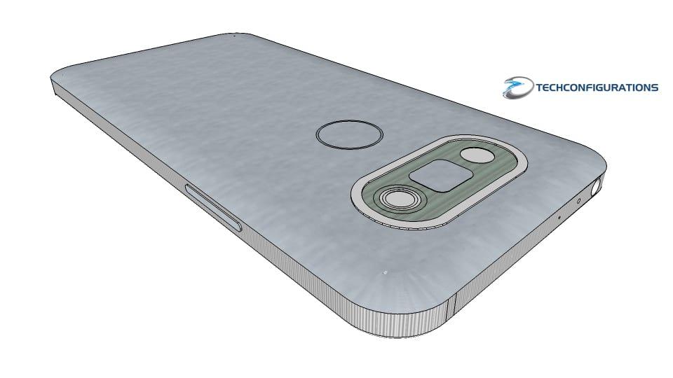 LG-G5-rendu-3D-arrière