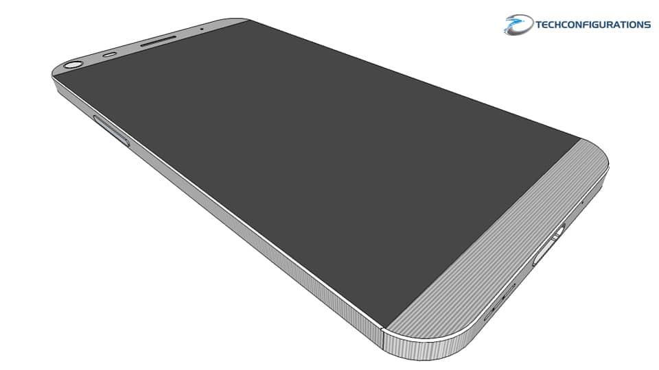 LG-G5-rendu-3D-avant
