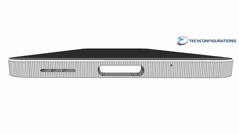 LG G5-rendu-tranche-bas