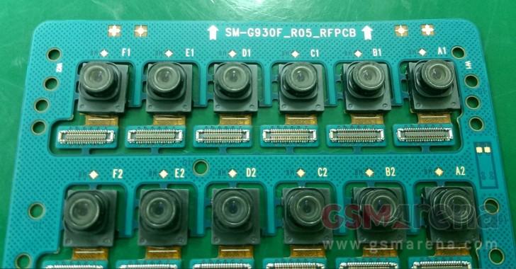 S7-leak-camera-frontale