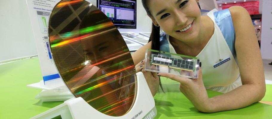 Samsung-14nm
