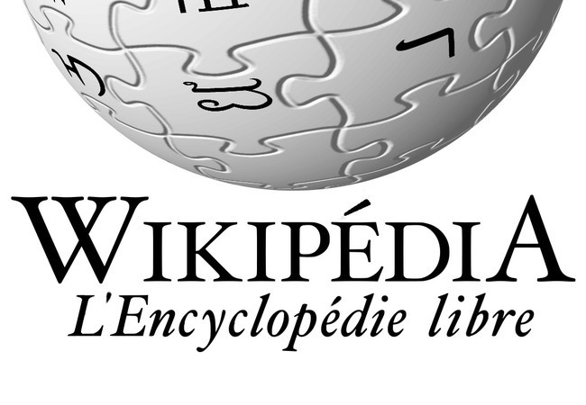 encyclopedie wikipedia