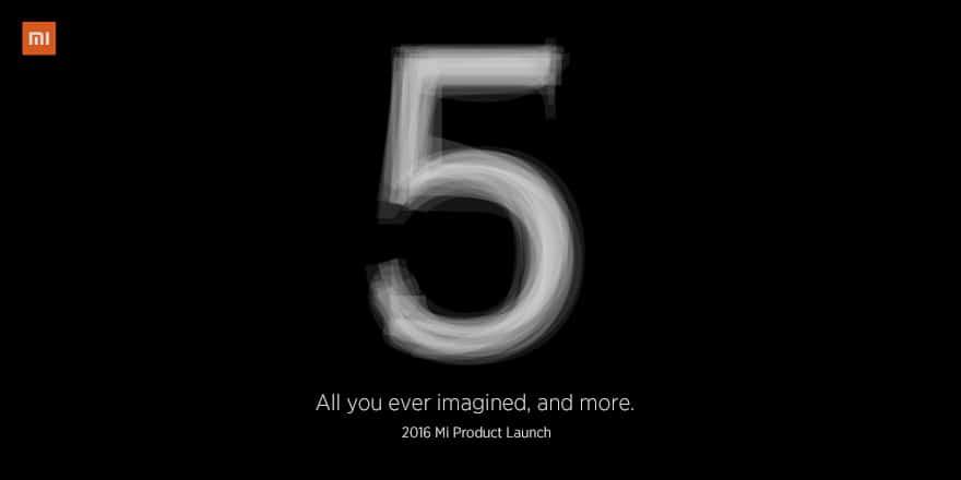 Xiaomi-Mi-5-annonce