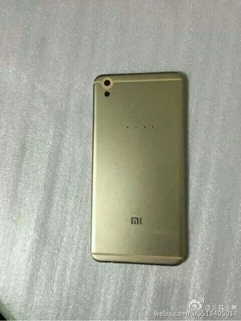 Xiaomi-device-inconnu-chassis