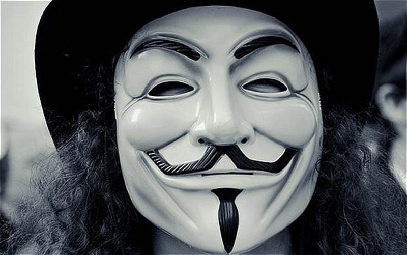 anonymous site assemblee nationale senat