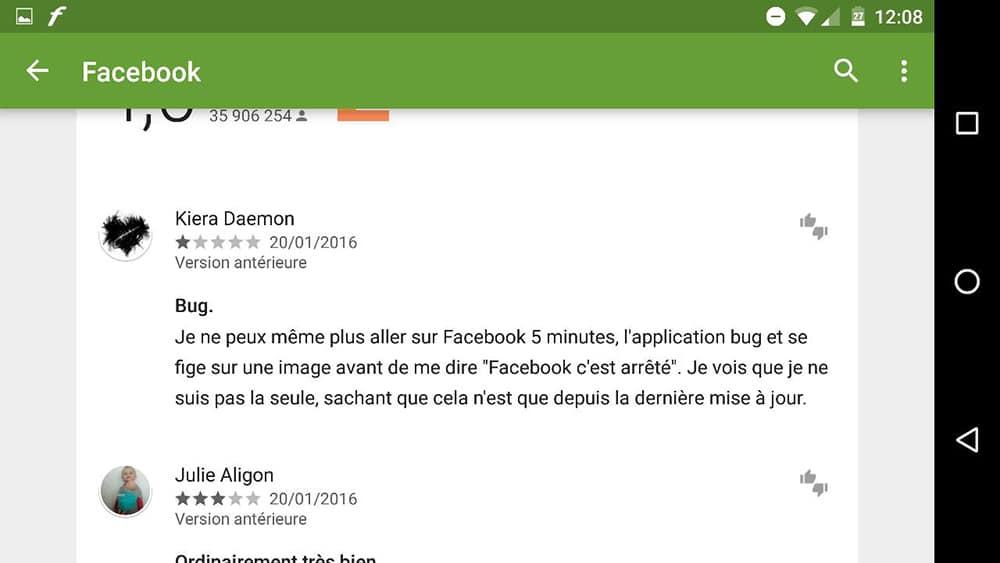 app-commentaire