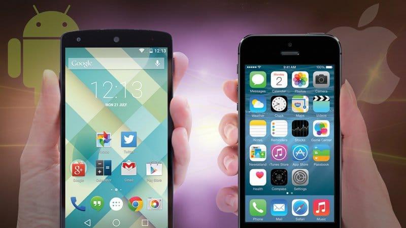 appli-samsung-iOS