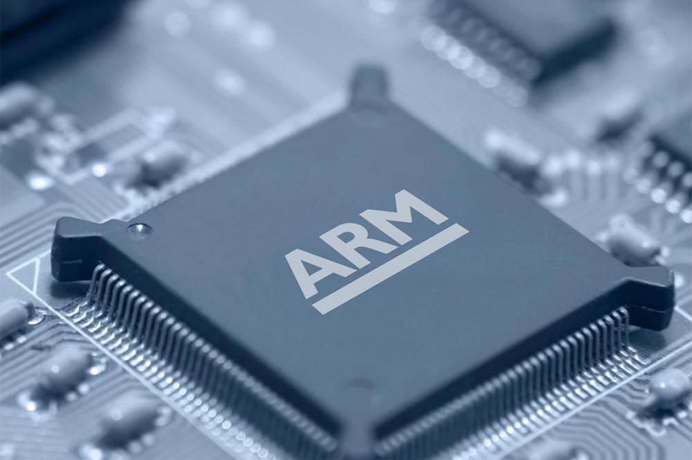 arm-4K