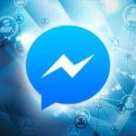 astuces facebook messenger