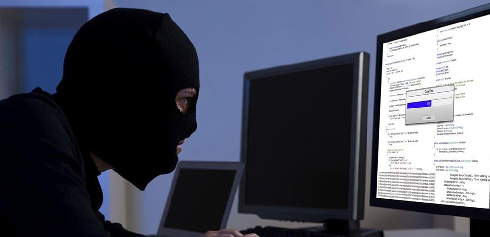 boss-renseignement-piratage