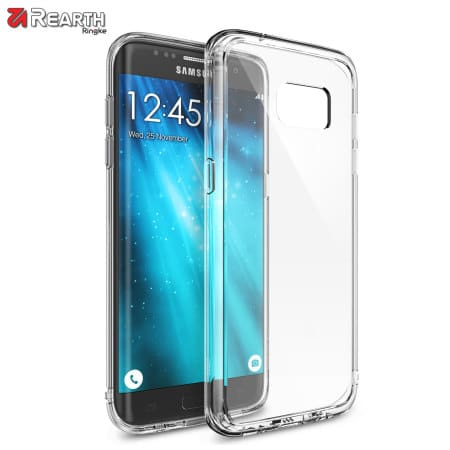 coque-S7edge-rearth