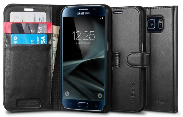 coque de protection galaxy s7