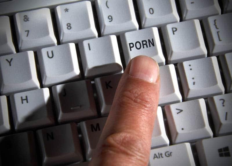 5 manires de bloquer les sites pour adultes - wikiHow